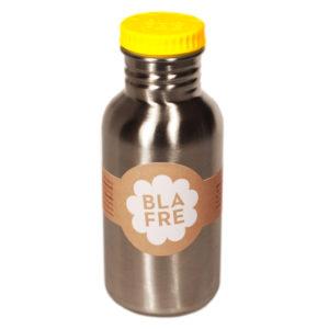 Blafre Drinklfes geel