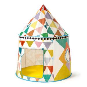 Djeco Tent