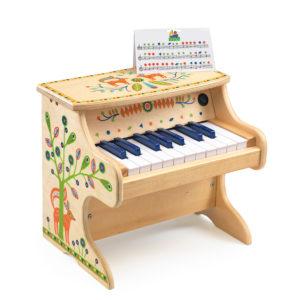 Djeco | Piano