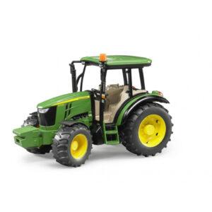 John Deere tractor 5115M