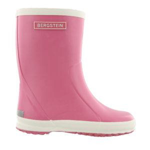 Regenlaars Bergstein Pink