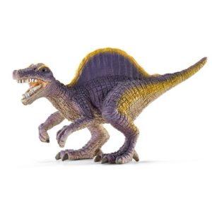 Mini Spinosaurus Schleich