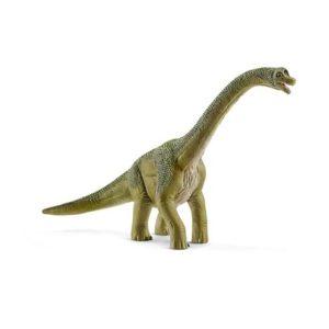 Brachiosaurus 14581 Schleich
