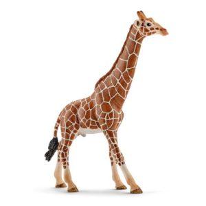 Giraf, Stier Schleich 14749