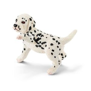 Dalmatiër Pup Schleich 16839