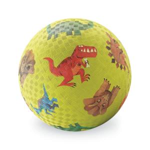 Speelbal Dino 382130-3