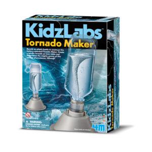Tornado Maker KidzLabs 5603363