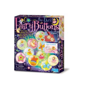Fairy Buttons Maken 5604612