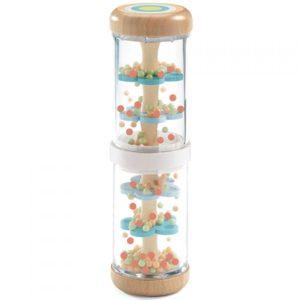 djeco wijs west wijswest online shoppen winkel amsterdam speelgoed Djeco DJ06102 Babyspeelgoed 3070900061026 BabyRaini