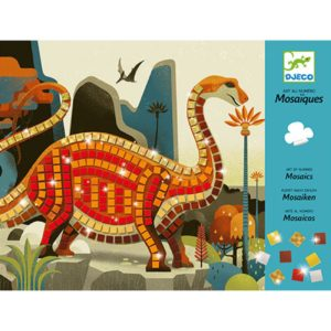 djeco-mozaiek-dinosaurussen-dj08899-wijs-west