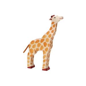 8680155 Giraf Holztiger