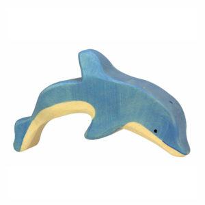 Dolfijn Holztiger 8680198 Holztiger