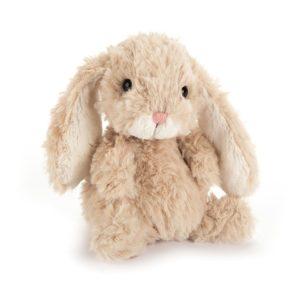 Yummy Bunny YUM6B Jellycat