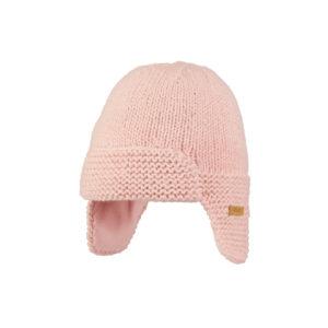 Beanie Yuma Pink