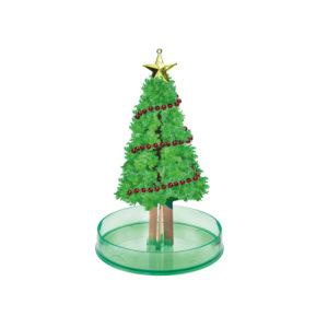 Magische Kerstboom 711071 Moulin Roty