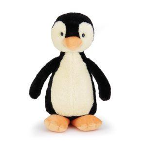 BOB3PE Bobkin Penguin Jellycat