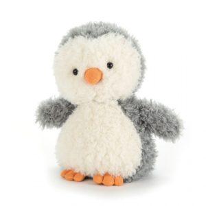 LP4T Little Penguin Jellycat