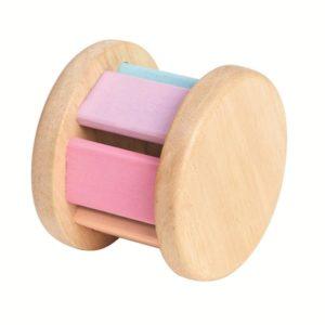 Roller 5255 Plan Toys