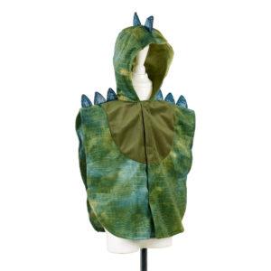 Tyrannosaurus cape 2 jaar verkleden Souza 100703