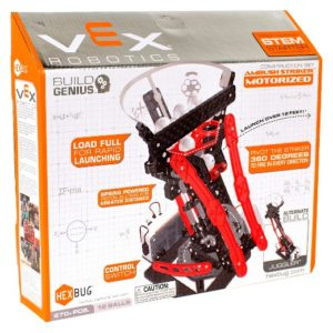 HEXBUG VEX Robotic Ambush Striker