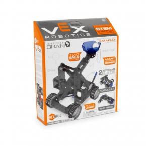 HEXBUG VEX Robotic Catapult