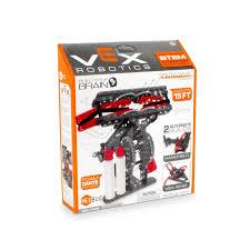 HEXBUG VEX Robotic Crosbow