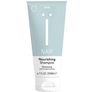 Naif Shampoo