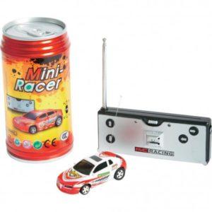 Invento Mini Racer