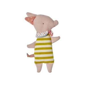 Sleepy Wakey Piggy 16-5931-00