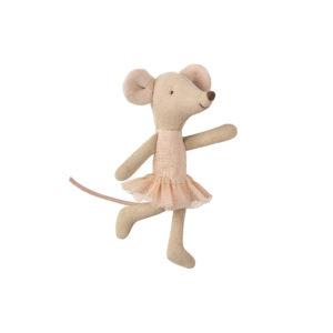 Ballerina Muis Maileg 16-8722-00