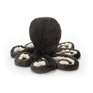 Jellycat-Inky-Octopus-OD2INK-e1515526383617 wijs west