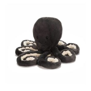 Jellycat-Inky-Octopus-ODL2INK-wijs west