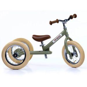 Trybike Steel Driewieler Vintage Groen trybike-vintage-groen-wijs-west1