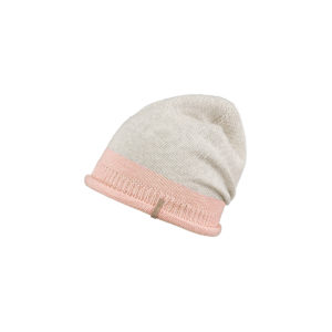 winter winterkleding herfstkleding sjaal muts handschoenen wijs west wijswest online shoppen winkel amsterdam speelgoed Barts 8861208 Accessoires 8717457504440 Rooh Beanie size 47