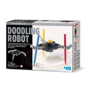 Robot-Maken-Die-Kan-Tekenen-4M-wijswest