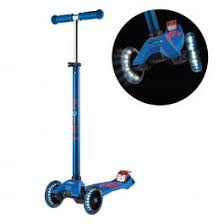 maxi-micro-scooter-deluxe-blauw-led