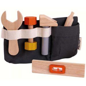 plan-toys-gereedschapsgordel-wijs-west-3485