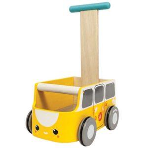 plan-toys-loopwagen-van-walker-geel-5184-wijs-west