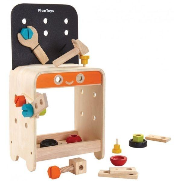 plan_toys_werkbank_5541-wijs-west