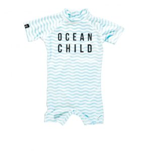 Zwempak Ocean Child Beach & Bandits