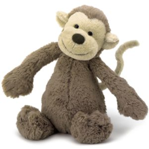 BAS3MK_bashful_Monkey_Medium_jellycat_wijswest