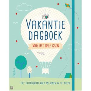 Vakantiedagboek_voor_het_hele_gezin_deltas_wijs_west