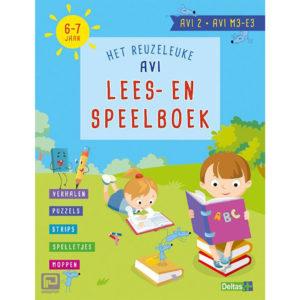 het-reuzeleuke-avi-lees-en-speelboek-avi-2-avi-m3-e3-6-7-jaar-wijs-west