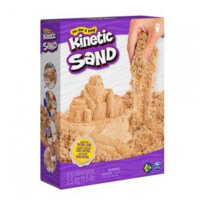 kinetic-sand-25kg