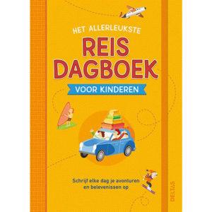 reisdagboek_voor_kinderen_wijs_West