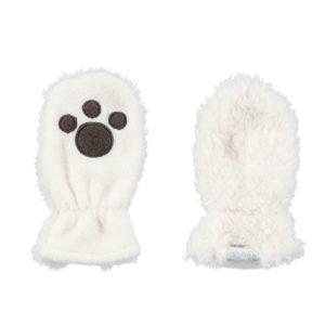 winter winterkleding herfstkleding sjaal muts handschoenen wijs west wijswest online shoppen winkel amsterdam speelgoed Barts 322010 Accessoires 8717457092503 Noa Paws