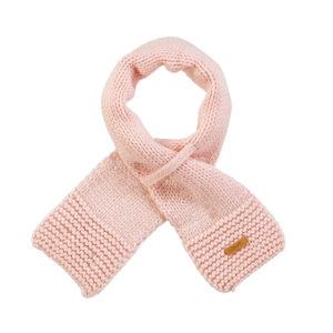 winter winterkleding herfstkleding sjaal muts handschoenen wijs west wijswest online shoppen winkel amsterdam speelgoed Barts 2222008 Accessoires 8717457321726 Sjaal Yuma Pink