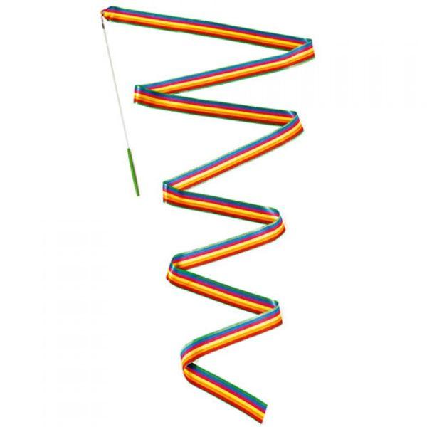 djeco wijs west wijswest online shoppen winkel amsterdam speelgoed Djeco DJ02041 Buitenspelen 3070900020412 Gymnastieklint Jolyruban