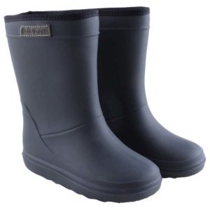 Enfant thermo boot