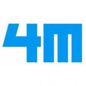4M - Categorie Afbeelding